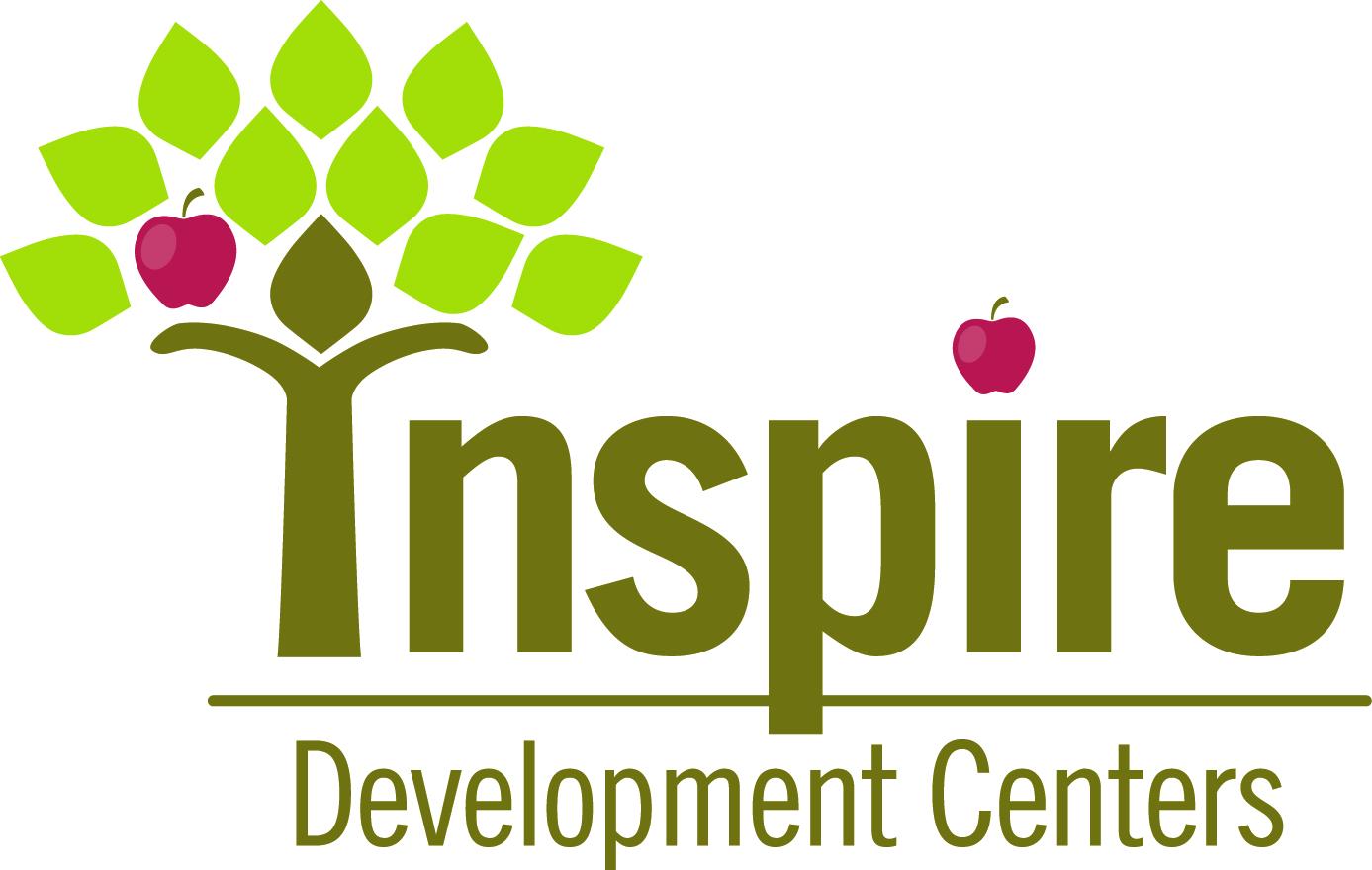 hr amp leadership development pondera consulting inc id